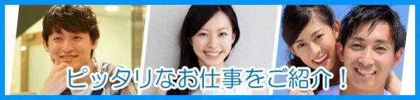 登録促進用 LP-HN-000-000ロゴ