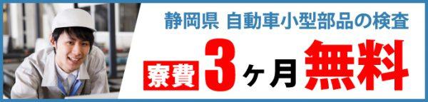 NTN 交替検査 HM-001-8【静岡県】ロゴ